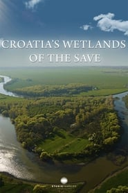 Fertile Floods – Croatia's Wetlands