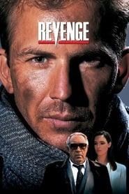 Revenge (1990) online ελληνικοί υπότιτλοι