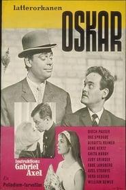 Oskar 1962