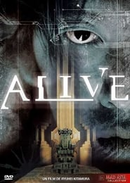 Alive - Azwaad Movie Database