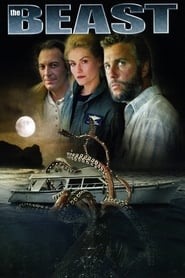 Poster The Beast 1996