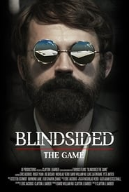 Blindsided: The Game (2018)
