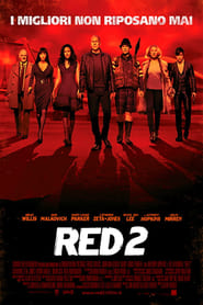Red 2 2013