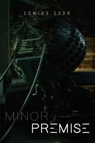 Minor Premise [2020]