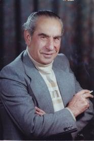 Taghi Zohuri