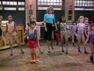 Punky Brewster 1984 2x5