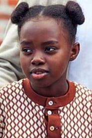 Médina Diarra isSivi Zantoko