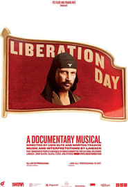 Liberation Day (2016) Hd