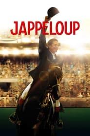 Jappeloup - Azwaad Movie Database