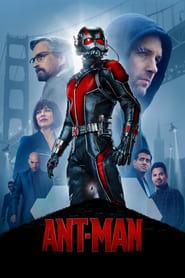 Ant-Man – Ant-Man 1 มนุษย์มดมหากาฬ ภาค 1