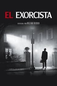 El exorcista (1993) | The Exorcist