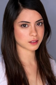 Rosa Salazar - Regarder Film Streaming Gratuit
