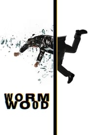 Wormwood Season 1 Episode 1