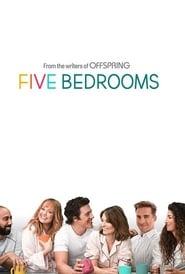 Five Bedrooms (2019)