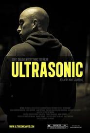 Ultrasonic (2012)