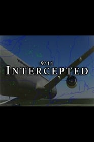 9/11: Intercepted