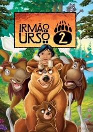 Irmão Urso 2 Dublado Online