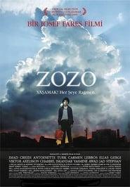 Zozo Volledige Film