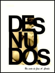 Desnudos 2013