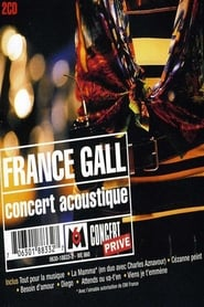 France Gall - Concert public Olympia 1997