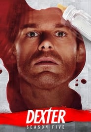 Dexter Season 5 Episode 8