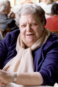 Elena Fabrizi