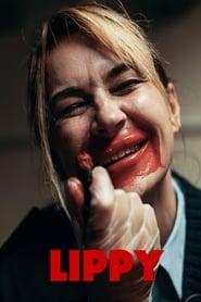 Lippy (2018)