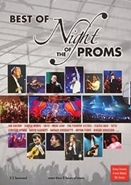 Best of Night of the Proms 1