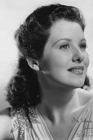Ruth Warrick