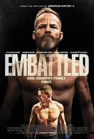 Embattled : The Movie | Watch Movies Online