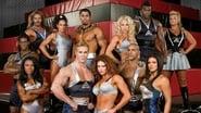 American Gladiators en streaming