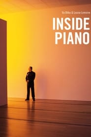 Regarder Inside Piano