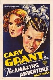L'avventura di Mr. Bliss (1936)
