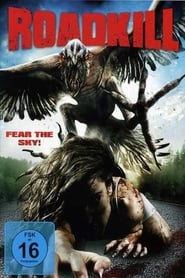 Roadkill (2011)