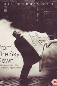 مشاهدة فيلم From The Sky Down 2011 مترجم أون لاين بجودة عالية