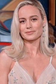 Brie Larson - Regarder Film en Streaming Gratuit