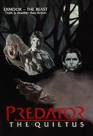 Predator: The Quietus (1988)