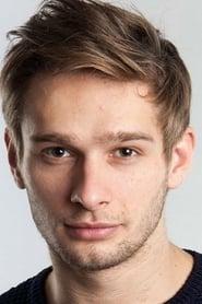 Alexandr Metelkin