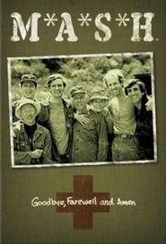 Goodbye, Farewell & Amen (1983) Watch Online in HD