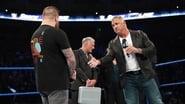 WWE SmackDown Season 21 Episode 39 : September 24, 2019 (San Francisco, CA)