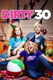 Image Dirty 30 (2016)