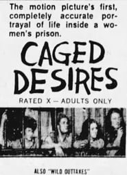 Caged Desires