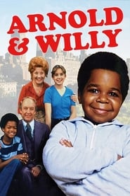 Arnold et Willy en streaming