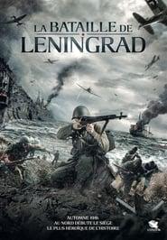 La bataille de Leningrad en streaming
