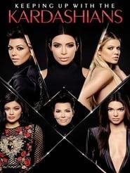 L'incroyable Famille Kardashian Season