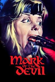 Mark of the Devil (1970)
