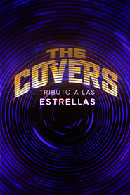 The Covers (2021)