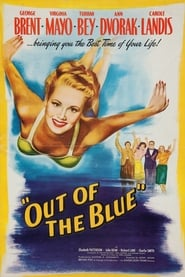 'Out of the Blue (1947)