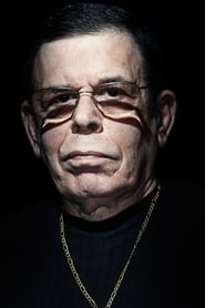 Art Bell isHimself