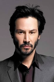 Photo de Keanu Reeves Thomas A. Anderson / Neo